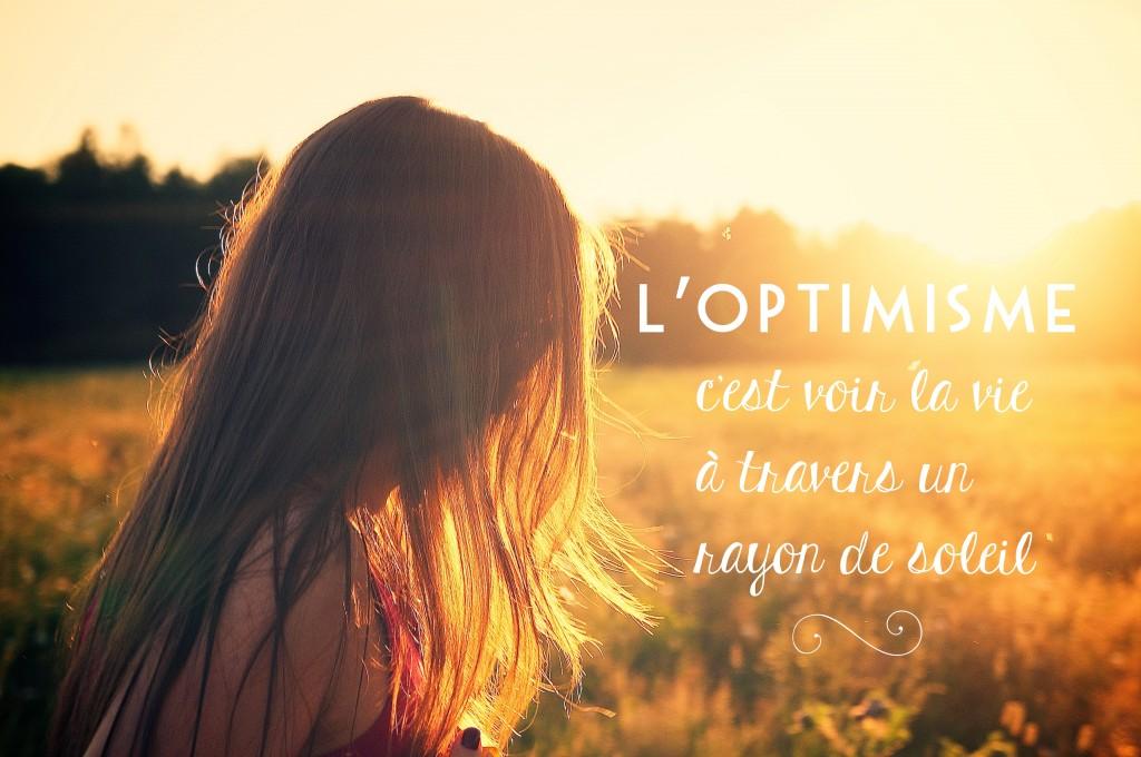 optimisme_blog