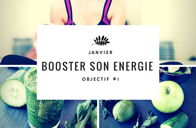 booster-energie