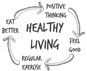 fit-healthy
