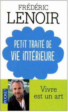 vie_interieure_frederic-lenoir
