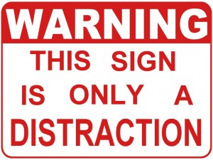 attention-distraction-focus