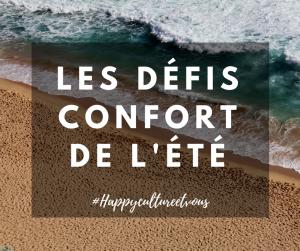 defi-confort-été
