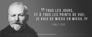 emile-coue-citation