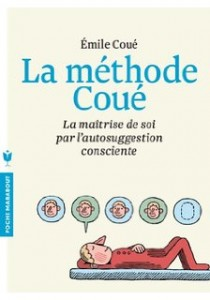 methode-coue-autosuggestion