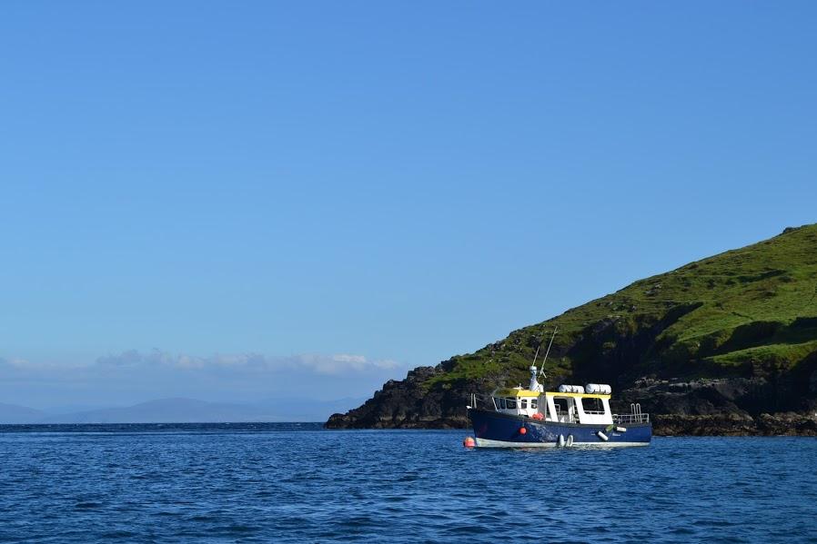 blasket-island-3