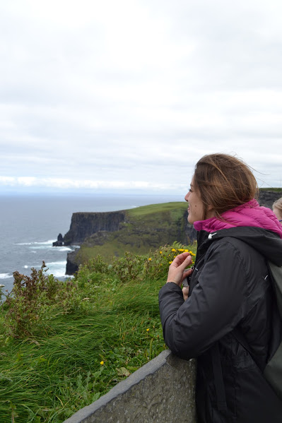 cliff-of-moher-1