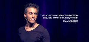 david-laroche