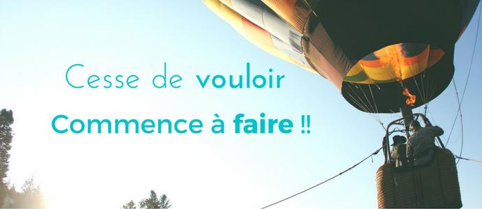 banner-article-blog-happyculture-et-vous