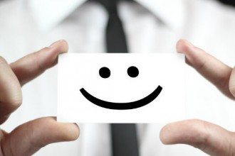 Happyculture-et-vous-work