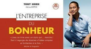 entreprise-du-bonheur-tony-hsieh-zappos