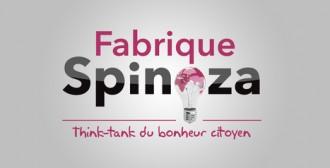fabrique-spinoza