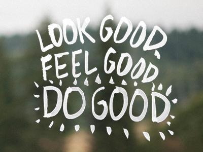 feel-good-happyculture-et-vous