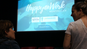 happy-at-work-montpellier-1