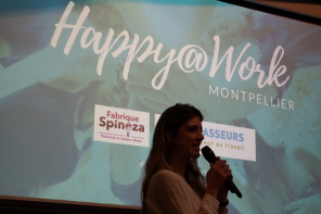 happy-at-work-montpellier