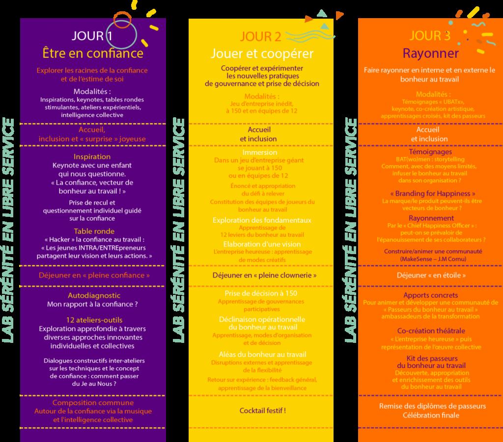UBAT-programme-2017