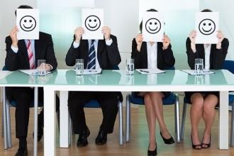 bonheur-au-travail-happyculture-et-vous