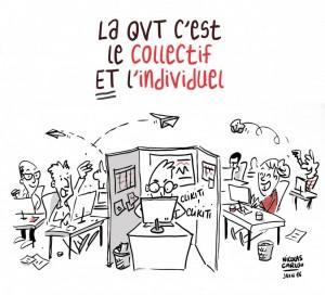 qvt-happyculture-et-vous