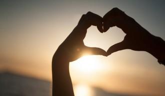 love-happyculture-et-vous