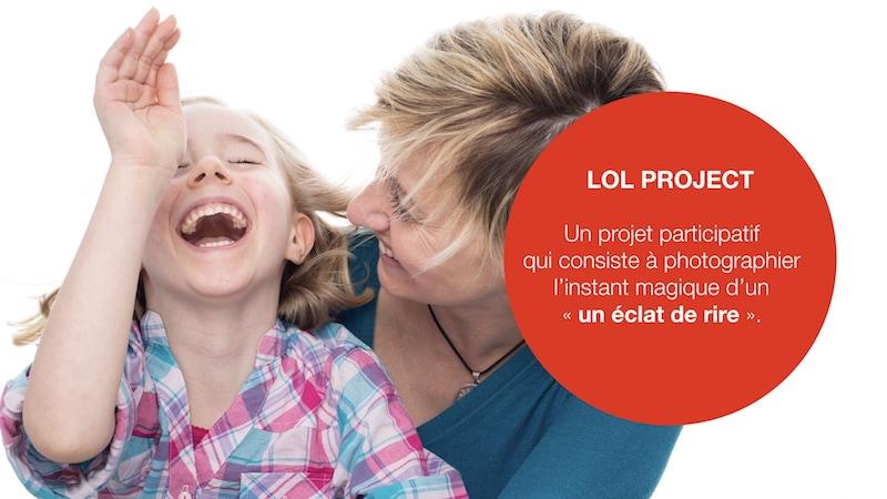 lol-project-1