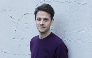 Jonathan-Lehmann