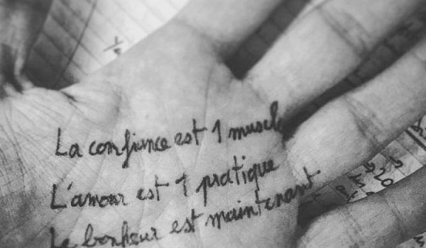 antiseche-bonheur-meditation-happyculture