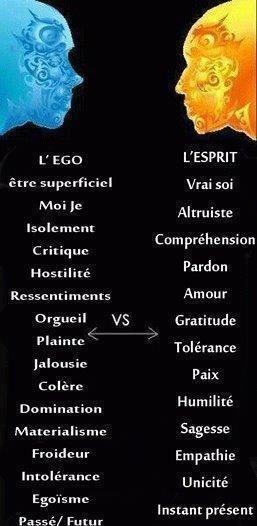 ego-happyculture