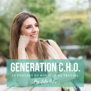 GenerationCHO