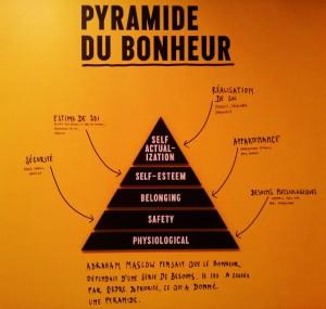 la-pyramide-du-bonheurv