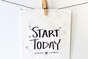 starttoday