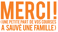 merci_banque-alimentaire