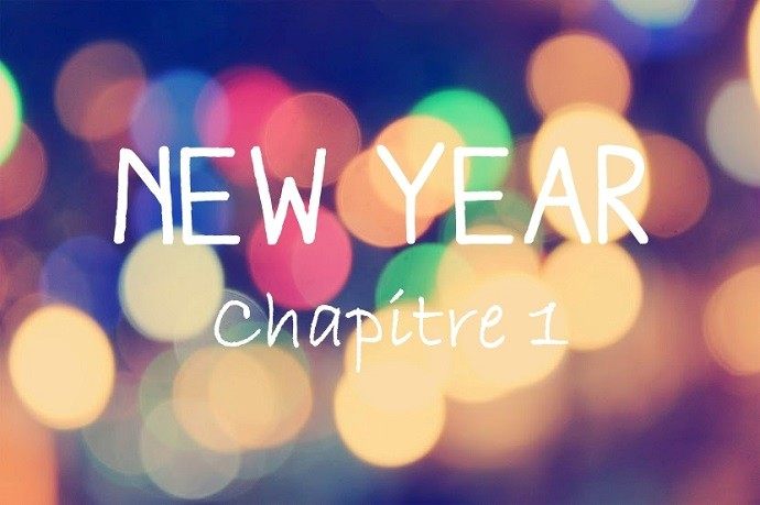 new-year