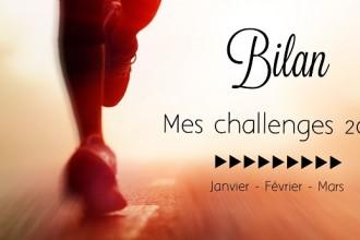 bilan-challenge-2015