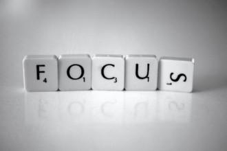 focus-attention-concentration