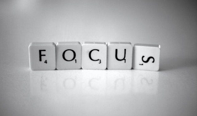 focus-attention-concentration