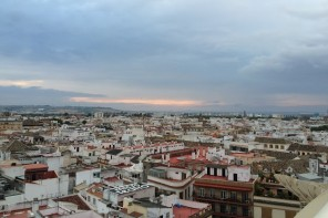 sevilla-city-trip