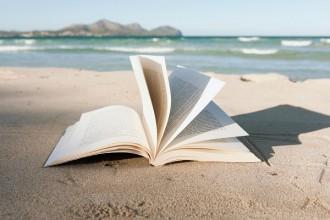 livre-plage-lecture-été