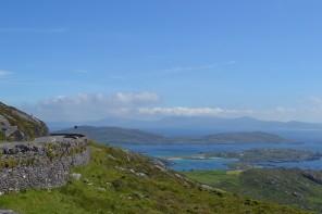 irlande-roadtrip