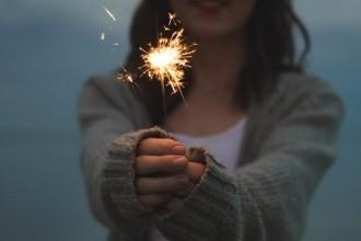 objectif-nouvelle-an-happyculture-et-vous
