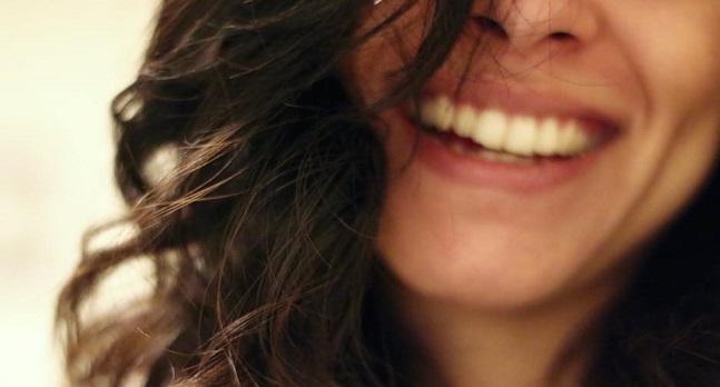 10-astuces-heureux-au-quotidien-happyculture-et-vous