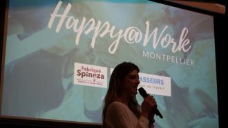 happy-at-work-montpellier