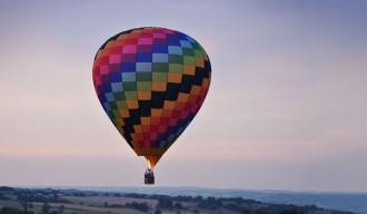 vol-montgolfiere-reve-happyculture