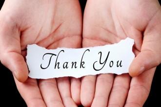 thank-you-gratitude-happyculture