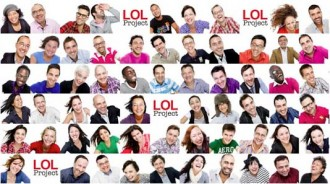 LOL-project-happyculture-et-vous