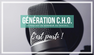 Podcast_Generation_CHO