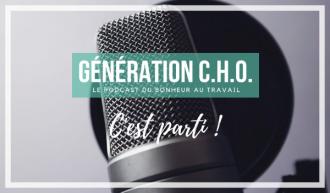 Podcast_Generation_CHO